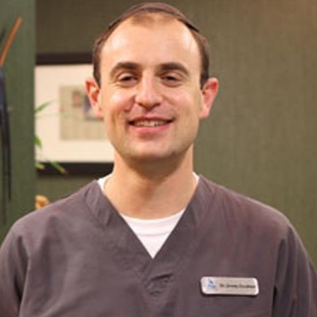 Dr. Jeremy H Goodman