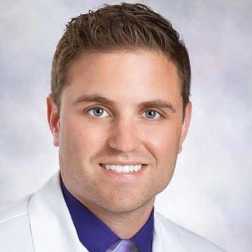 Dr. Jeremy B Jorgenson