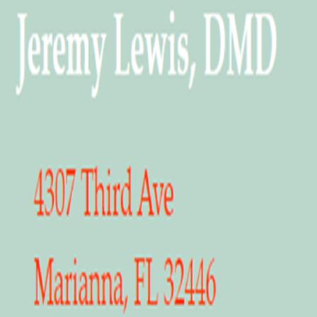 Dr. Jeremy A Lewis