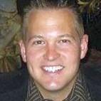 Dr. Jeremy D. Parrott