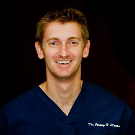 Dr. Jeremy Plourde