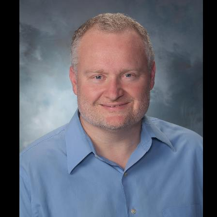 Dr. Jeremy M Poynter