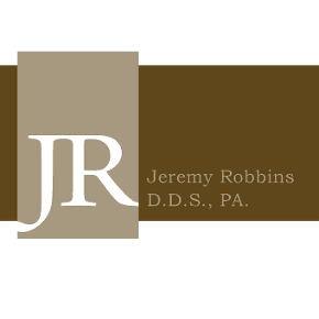 Dr. Jeremy R Robbins