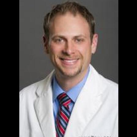 Dr. Jeremy J. Thietten