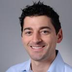 Dr. Jeremy M Zuniga
