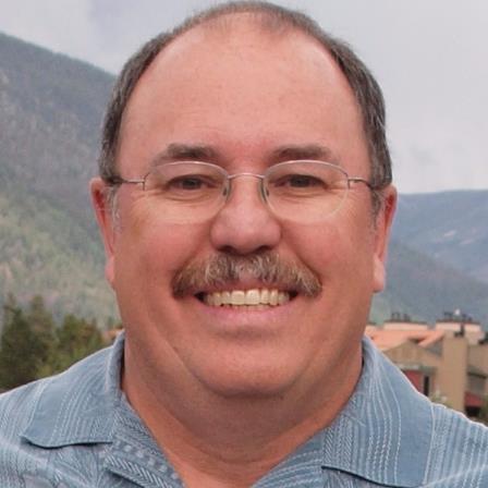Dr. Jerome S Holbrook