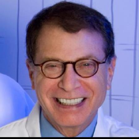 Dr. Jerome M Simon