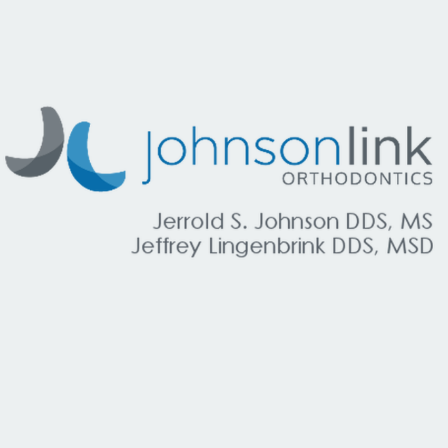 Dr. Jerrold S Johnson