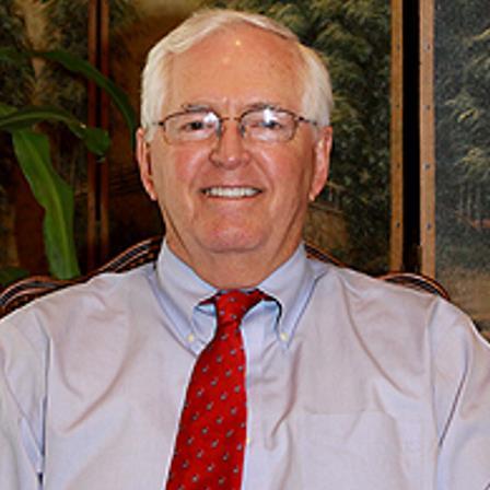 Dr. Jerry Q Gilder
