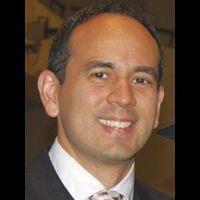 Dr. Jerry Hernandez