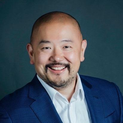 Dr. Jerry C Hu