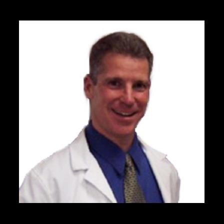 Dr. Jerry J Popeck