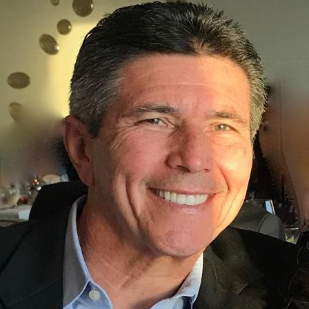 Dr. Jerry A Sanchez