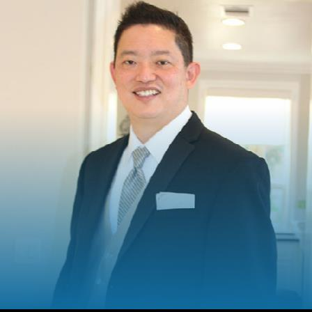 Dr. Jerry K Wu