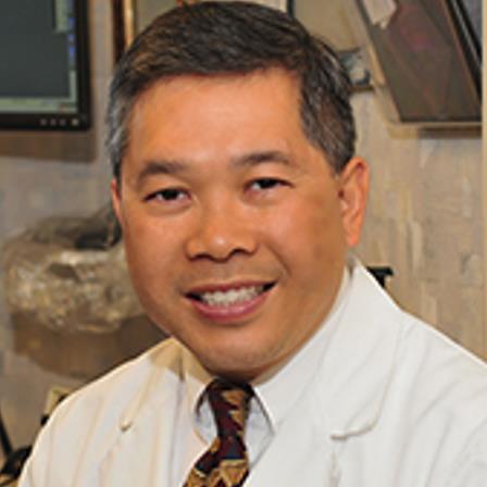 Dr. Jesan Liu
