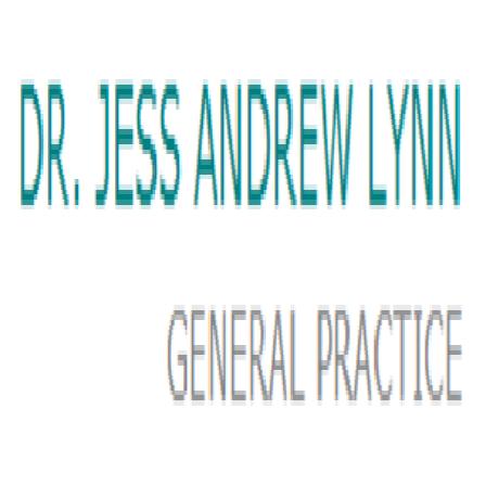Dr. Jess A Lynn