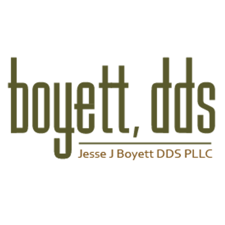 Dr. Jesse J Boyett