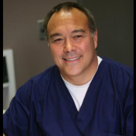 Dr. Jesse A Halbleib