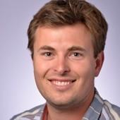 Dr. Jesse D Hollander