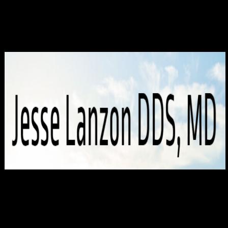 Dr. Jesse L Lanzon