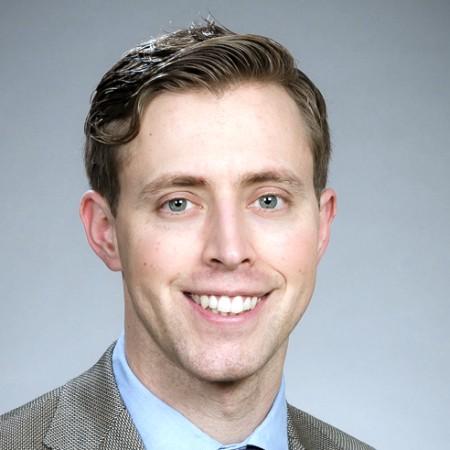 Dr. Jesse I Mangelsdorf