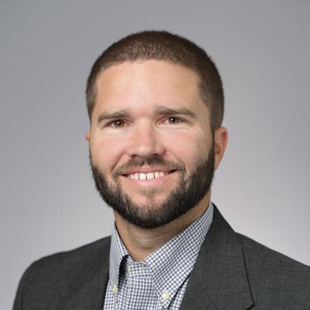 Dr. Jesse F McMillan