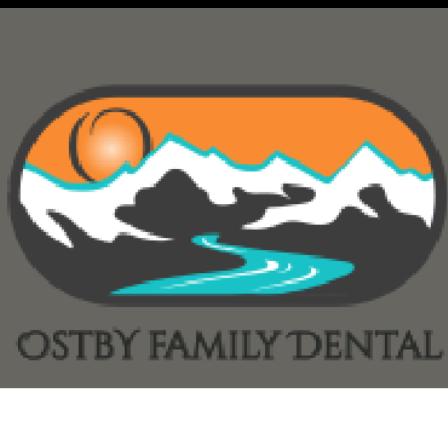 Dr. Jesse D Ostby