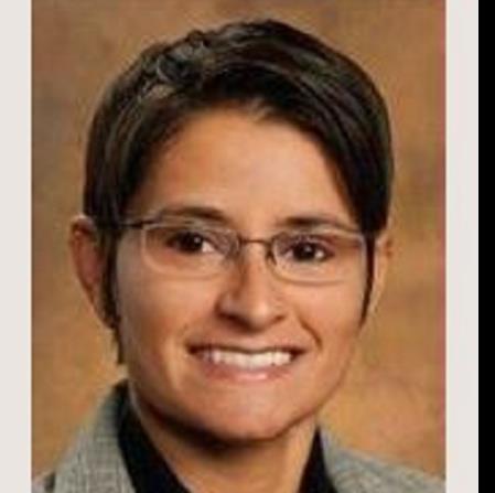 Dr. Jessica R. Bentoski