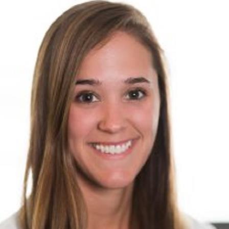 Dr. Jessica Bogucki