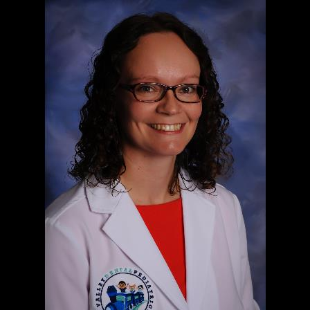 Dr. Jessica Campbell