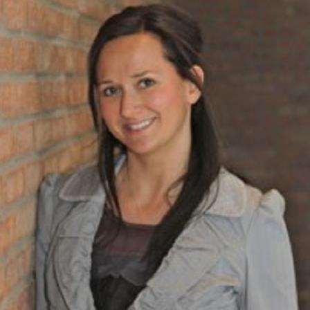 Dr. Jessica L Cassity