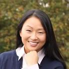 Dr. Jessica H Chen
