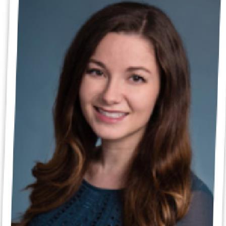 Dr. Jessica K Corriel