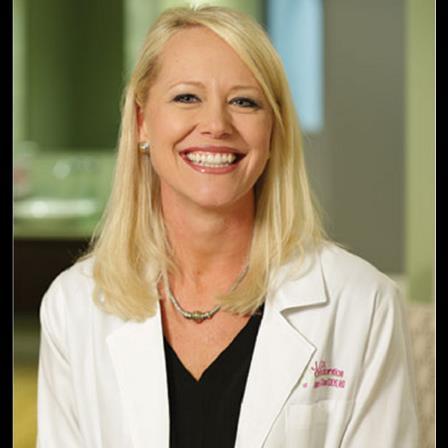 Dr. Jessica H Cox