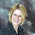 Dr. Jessica L Davis