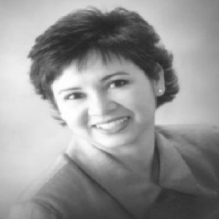Dr. Jessica N Deloso