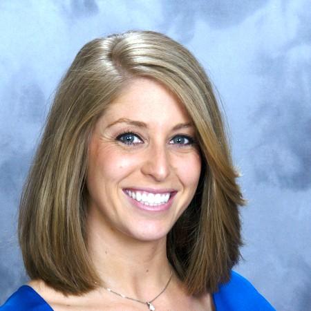 Dr. Jessica Goldenberg Dunne