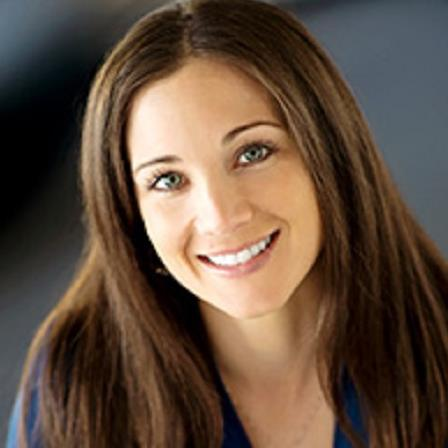 Dr. Jessica J Emard