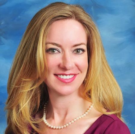 Dr. Jessica Gaul
