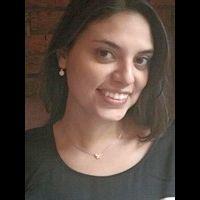 Dr. Jessica M Kiely