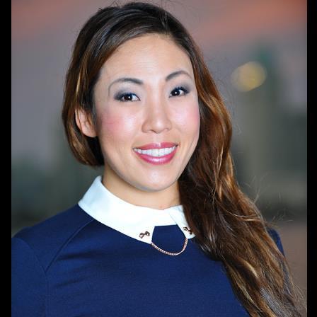 Dr. Jessica S Kim