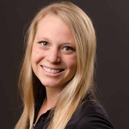Dr. Jessica Lambert