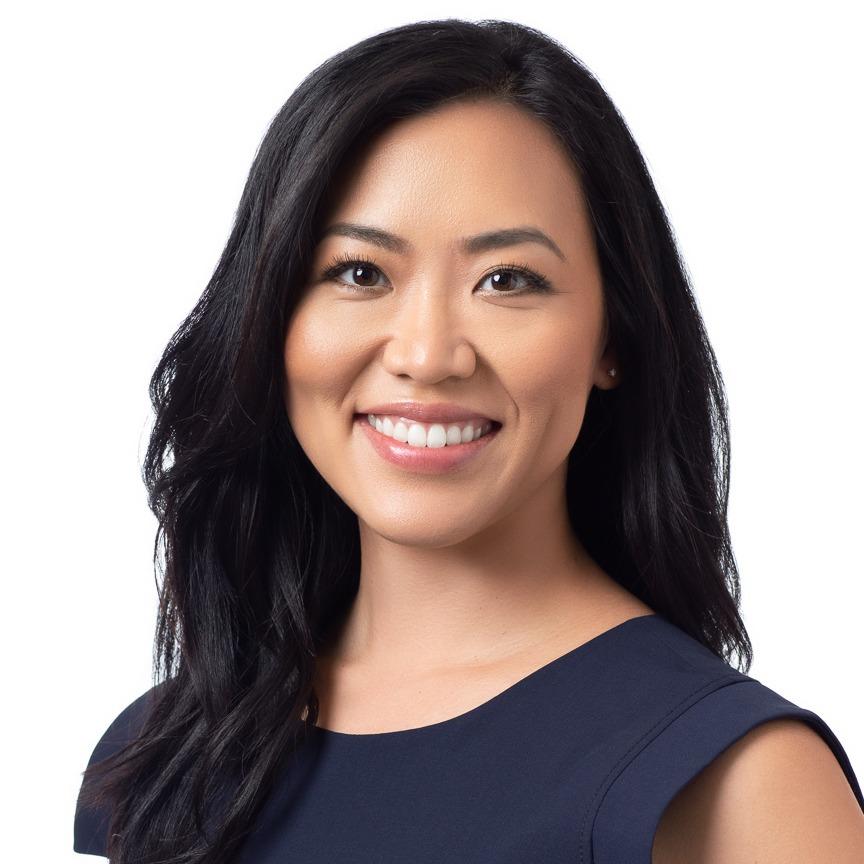 Dr. Jessica J Liu