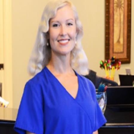 Dr. Jessica G Loumeau