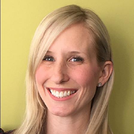 Dr. Jessica L Manske