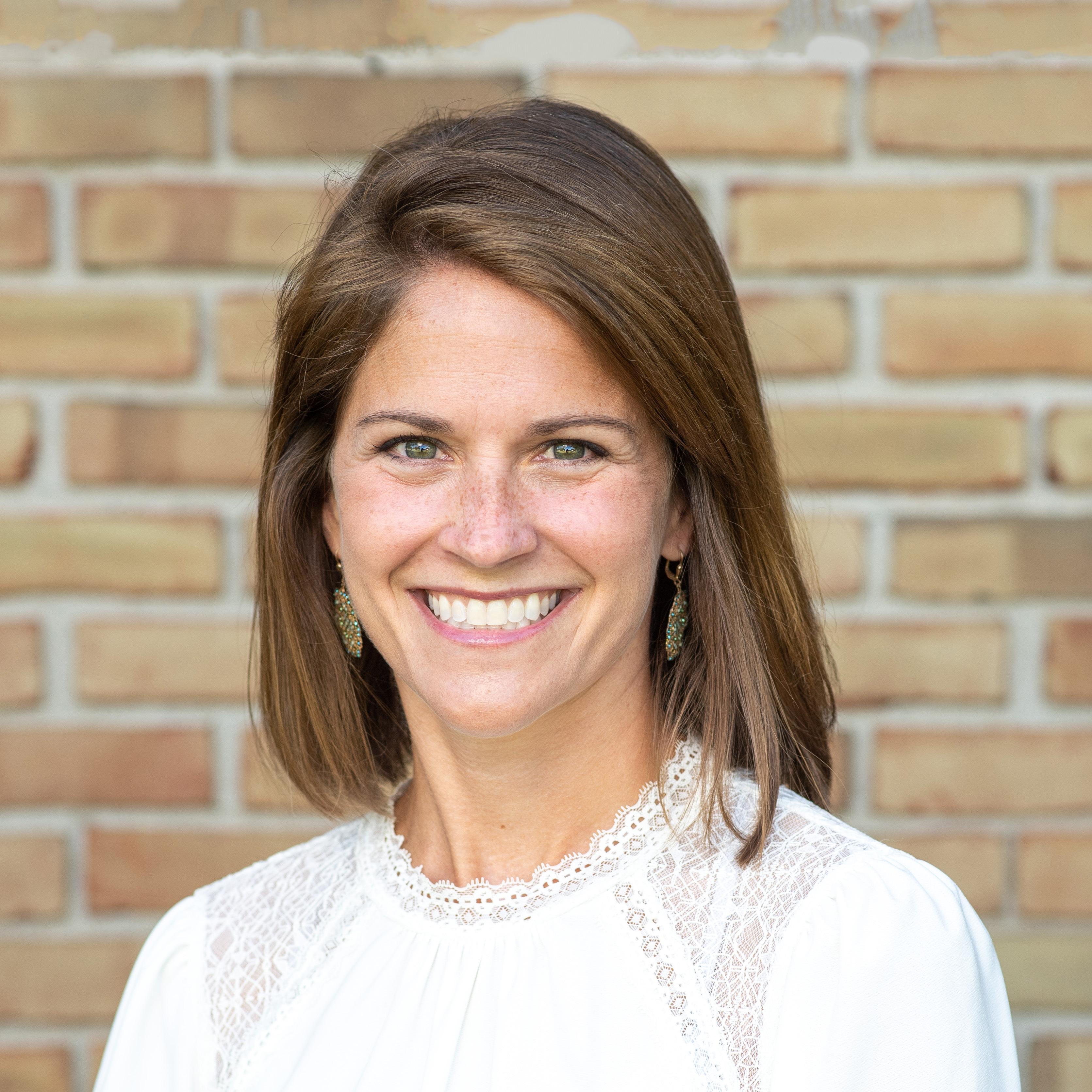 Dr. Jessica C. Massie