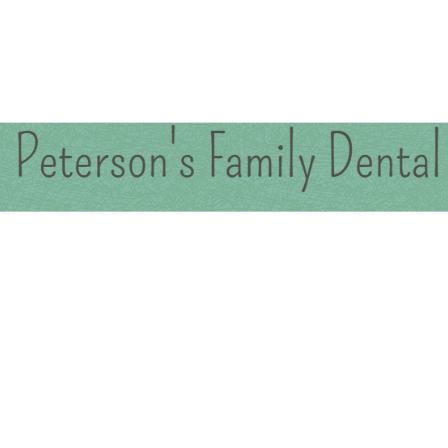 Dr. Jessica A Peterson