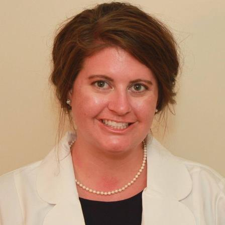 Dr. Jessica H Renaker