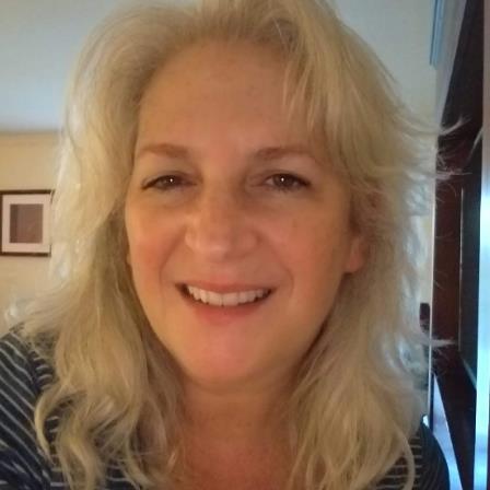 Dr. Jessica P Saepoff