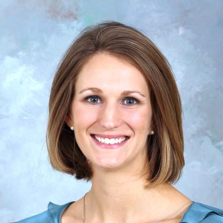 Dr. Jessica J. Sneller